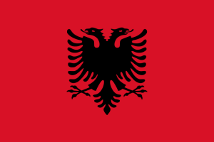 Albanian whistleblower to face corruption charges