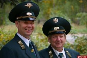 У Київській області двоє лісничих попалися на хабарі в 27 тисяч доларів