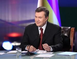 У Фірташа озвучили масштаби корупції при Януковичі: з легального обігу виводили мінімум 160 млрд грн щорічно