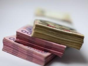 У Рівненській області затриманий арбітражний керуючий, який вимагав у одеського підприємця 150 тисяч доларів