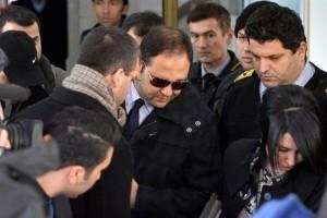 Туреччина прокинулася в шоці: за ніч затримані 50 високопоставлених чиновників і бізнесменів
