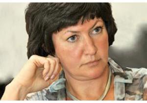 Акімова розповіла, що дозволить подолати корупцію у сфері держзакупівель