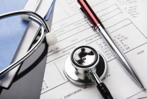 Новий уряд взявся за корупцію в охороні здоров'я