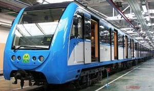 Київський метрополітен закупив вагони вчетверо дорожче і тепер хоче підняти вартість проїзду